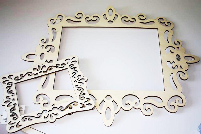 adelaparvu-com-despre-obiecte-decupate-la-laser-oglinzi-mic-mobilier-vision-design-deco-4