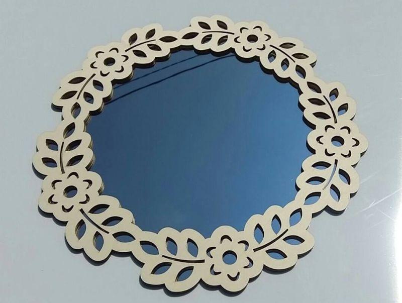 adelaparvu-com-despre-obiecte-decupate-la-laser-oglinzi-mic-mobilier-vision-design-deco-9
