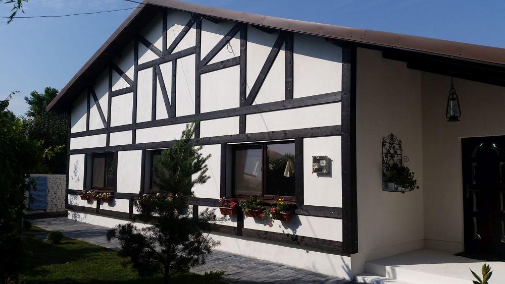 adelaparvu-com-despre-renovarea-casei-familie-stanciu-visuri-la-cheie-episodul-2-sezonul-3-protv-foto-adela-parvu-41