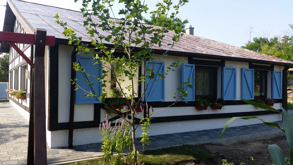 adelaparvu-com-despre-renovarea-casei-familie-stanciu-visuri-la-cheie-episodul-2-sezonul-3-protv-foto-adela-parvu-45