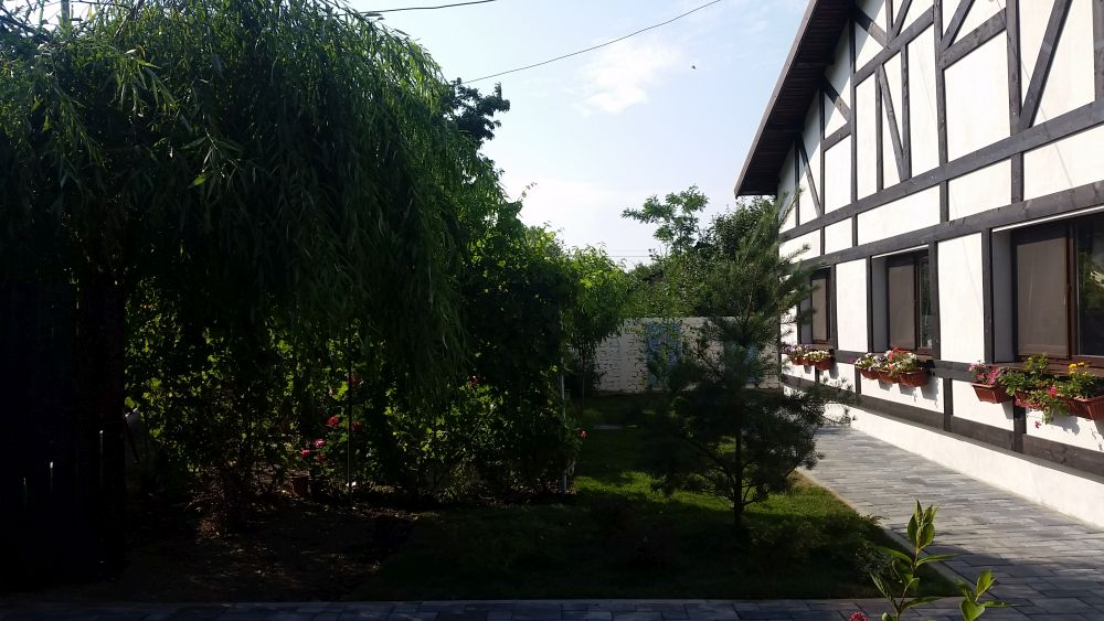 adelaparvu-com-despre-renovarea-casei-familie-stanciu-visuri-la-cheie-episodul-2-sezonul-3-protv-foto-adela-parvu-46