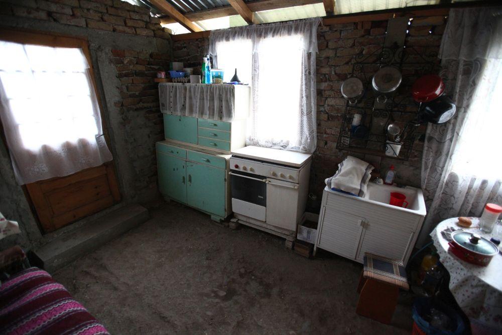 adelaparvu-com-despre-renovarea-casei-familie-stanciu-visuri-la-cheie-episodul-2-sezonul-3-protv-foto-razvan-lupica-14