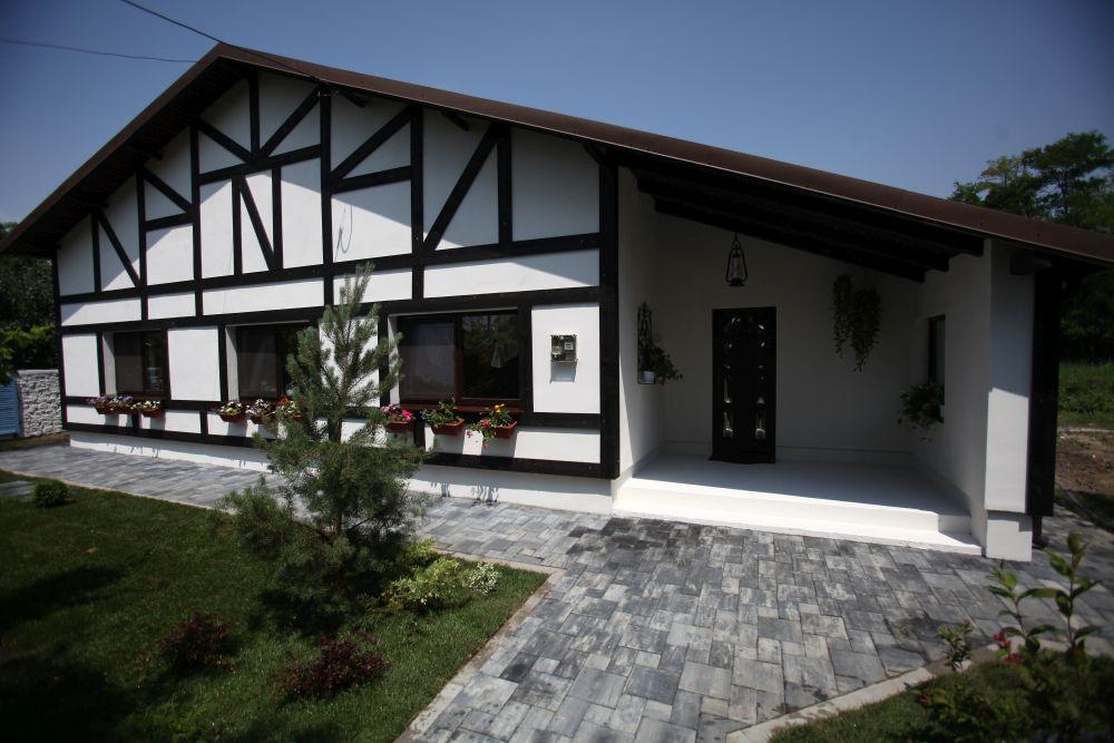 adelaparvu-com-despre-renovarea-casei-familie-stanciu-visuri-la-cheie-episodul-2-sezonul-3-protv-foto-razvan-lupica-15