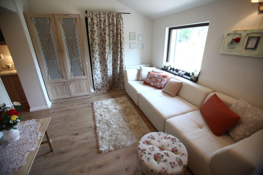 Adelaparvu Com Despre Renovarea Casei Familie Stanciu Visuri La Interior