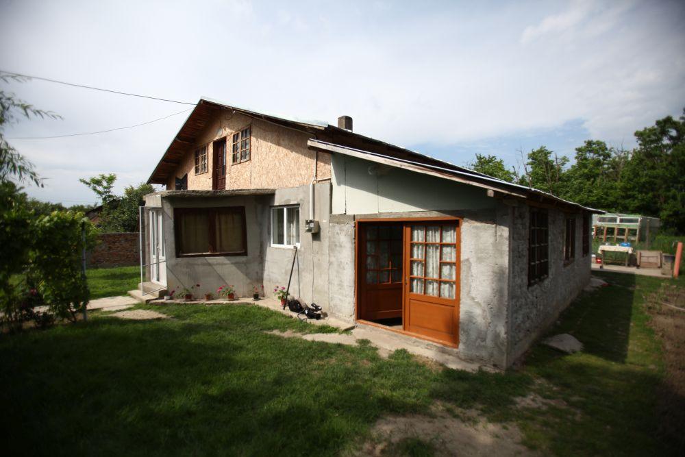 adelaparvu-com-despre-renovarea-casei-familie-stanciu-visuri-la-cheie-episodul-2-sezonul-3-protv-foto-razvan-lupica-6
