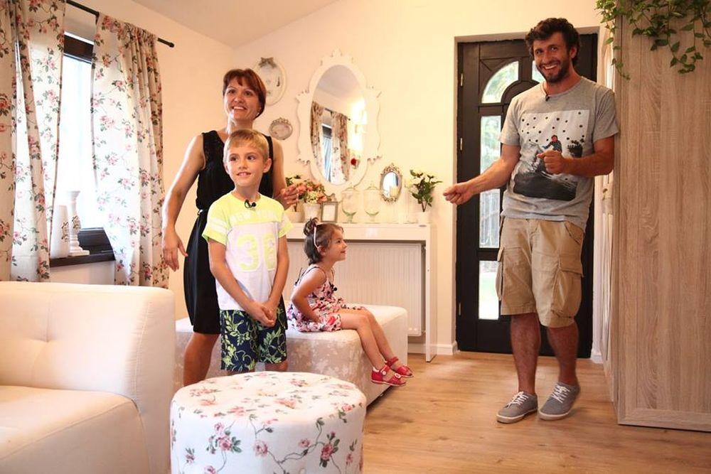 adelaparvu-com-despre-renovarea-casei-familie-stanciu-visuri-la-cheie-episodul-2-sezonul-3-protv-foto-razvan-lupica-99