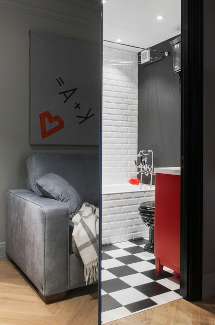 adelaparvu-com-despre-reoganizarea-unui-apartament-de-2-camere-in-3-camere-54-mp-designer-masha-kunyakina-foto-olga-melekesceva-10