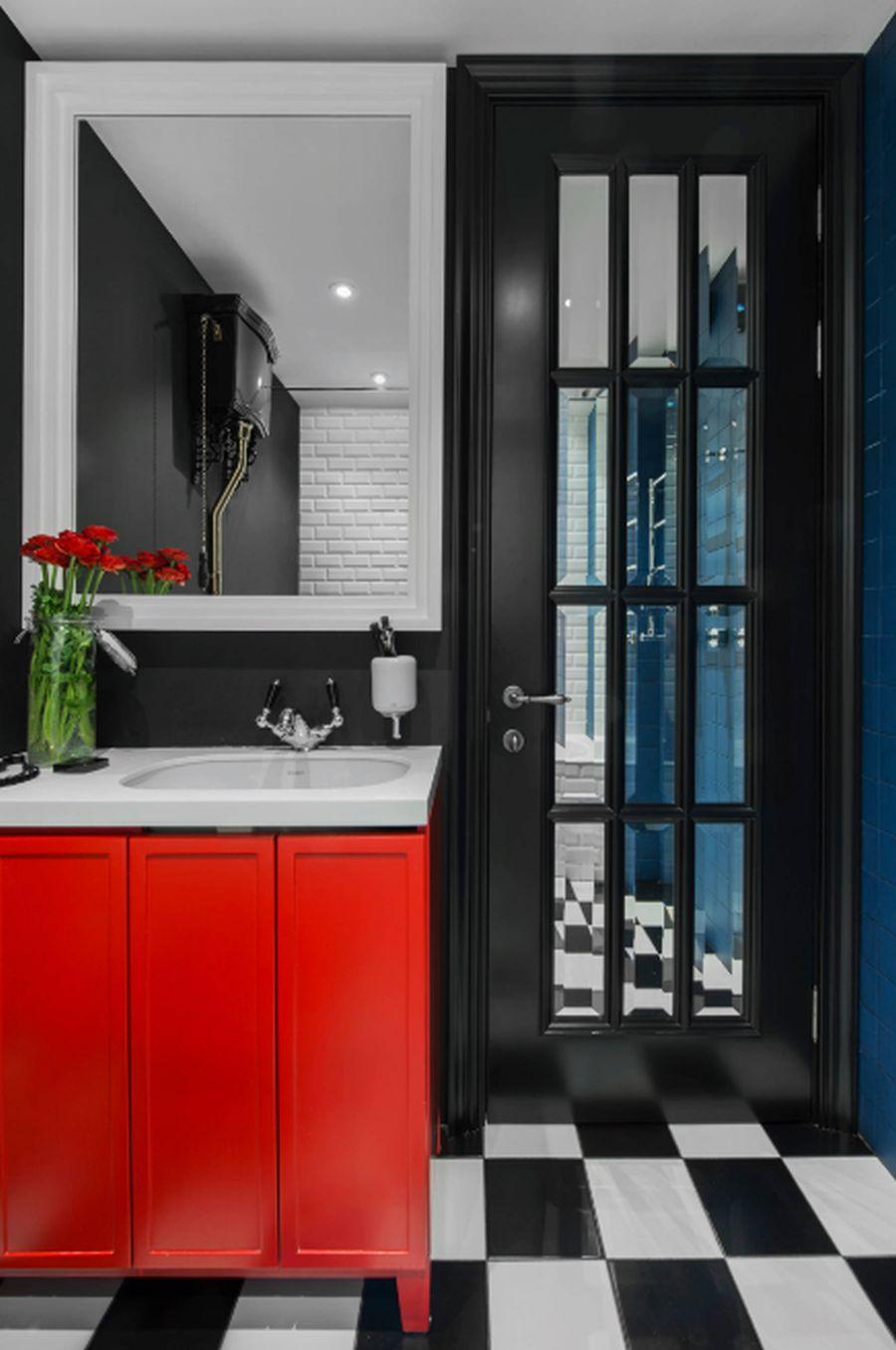 adelaparvu-com-despre-reoganizarea-unui-apartament-de-2-camere-in-3-camere-54-mp-designer-masha-kunyakina-foto-olga-melekesceva-11
