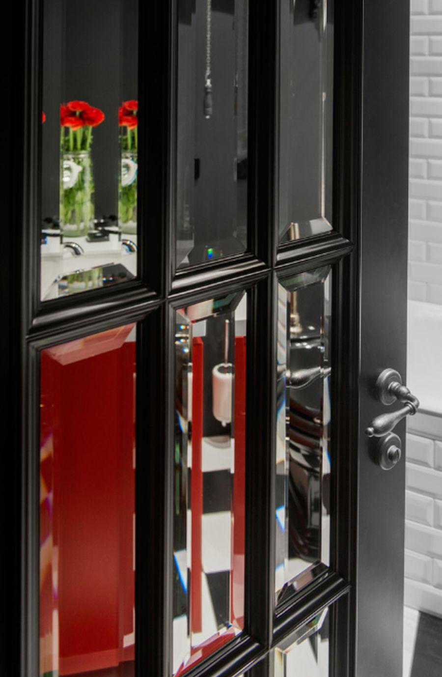 adelaparvu-com-despre-reoganizarea-unui-apartament-de-2-camere-in-3-camere-54-mp-designer-masha-kunyakina-foto-olga-melekesceva-12