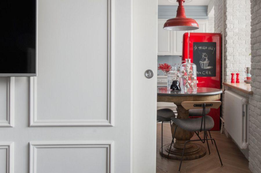 adelaparvu-com-despre-reoganizarea-unui-apartament-de-2-camere-in-3-camere-54-mp-designer-masha-kunyakina-foto-olga-melekesceva-14