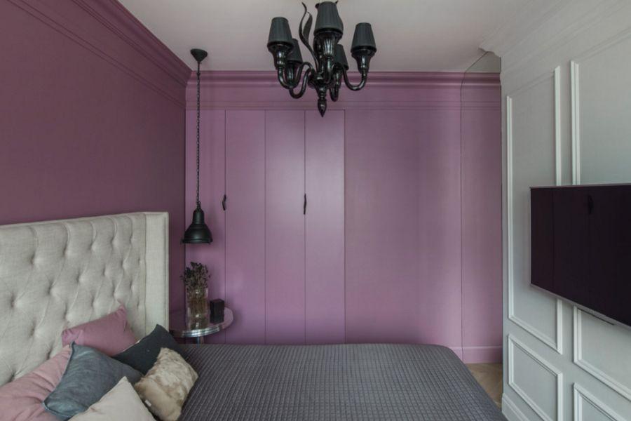adelaparvu-com-despre-reoganizarea-unui-apartament-de-2-camere-in-3-camere-54-mp-designer-masha-kunyakina-foto-olga-melekesceva-15