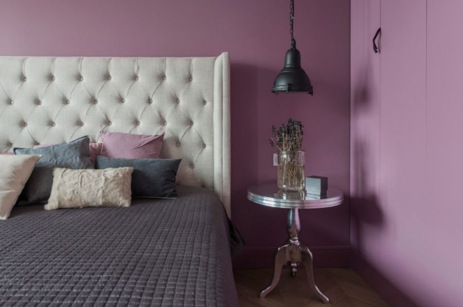 adelaparvu-com-despre-reoganizarea-unui-apartament-de-2-camere-in-3-camere-54-mp-designer-masha-kunyakina-foto-olga-melekesceva-16