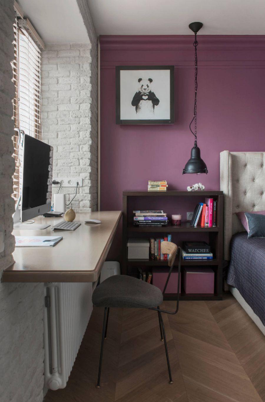 adelaparvu-com-despre-reoganizarea-unui-apartament-de-2-camere-in-3-camere-54-mp-designer-masha-kunyakina-foto-olga-melekesceva-17