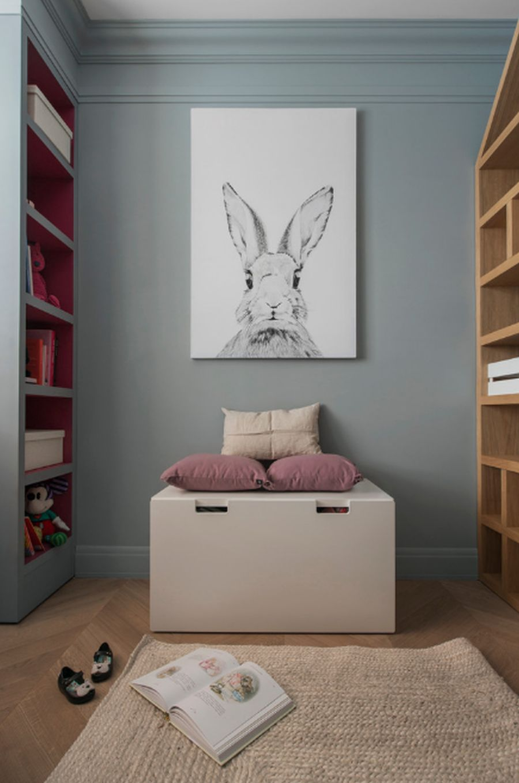 adelaparvu-com-despre-reoganizarea-unui-apartament-de-2-camere-in-3-camere-54-mp-designer-masha-kunyakina-foto-olga-melekesceva-20