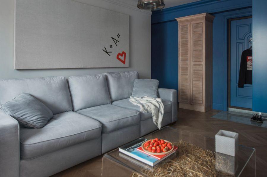 adelaparvu-com-despre-reoganizarea-unui-apartament-de-2-camere-in-3-camere-54-mp-designer-masha-kunyakina-foto-olga-melekesceva-7