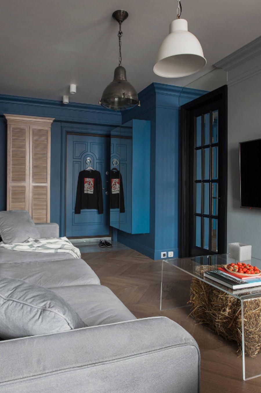 adelaparvu-com-despre-reoganizarea-unui-apartament-de-2-camere-in-3-camere-54-mp-designer-masha-kunyakina-foto-olga-melekesceva-8