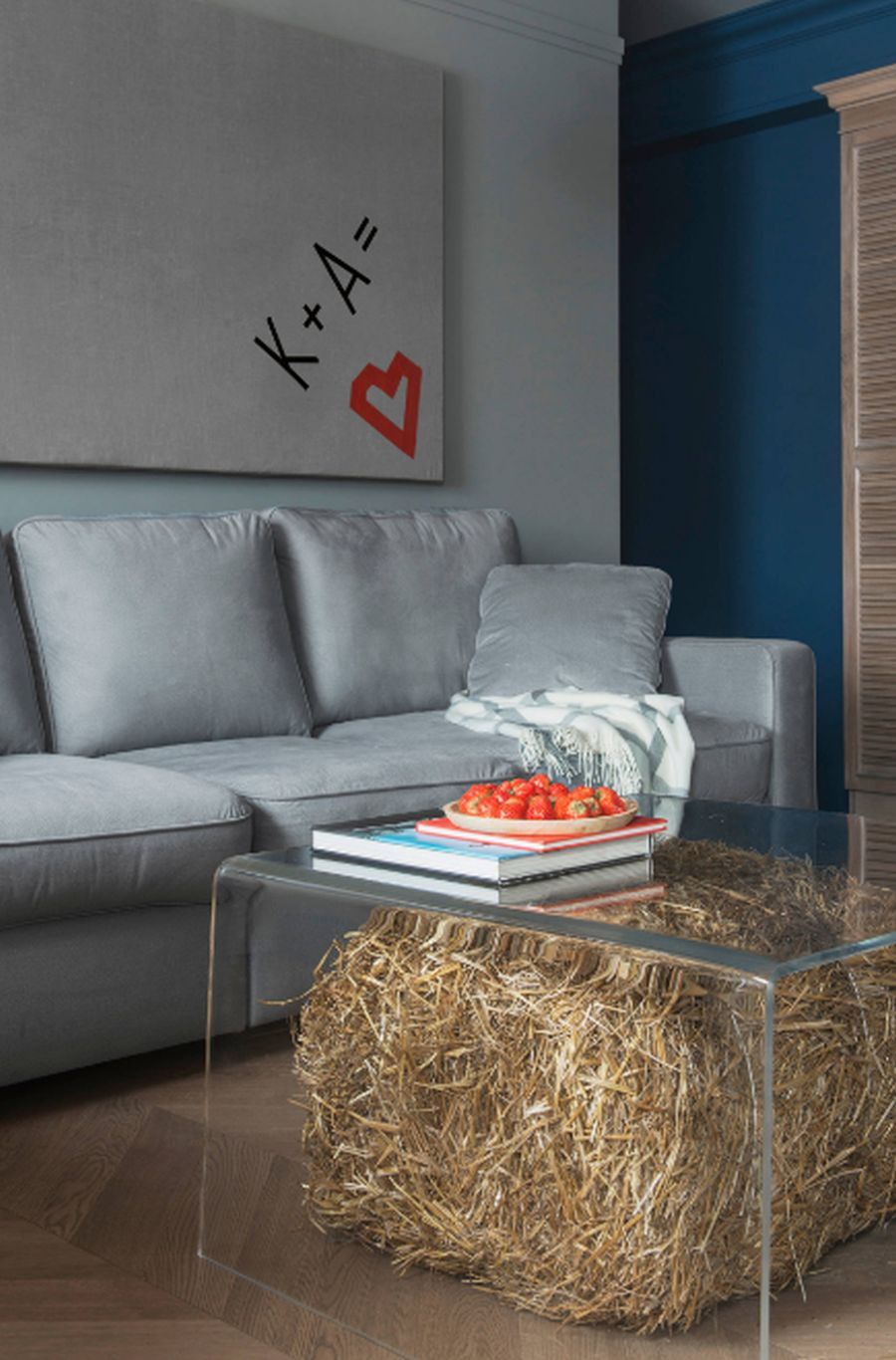 adelaparvu-com-despre-reoganizarea-unui-apartament-de-2-camere-in-3-camere-54-mp-designer-masha-kunyakina-foto-olga-melekesceva-9