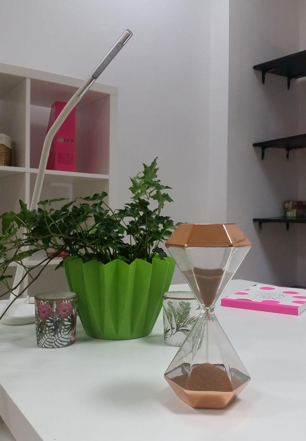 adelaparvu-com-despre-studioul-tily-niculae-14