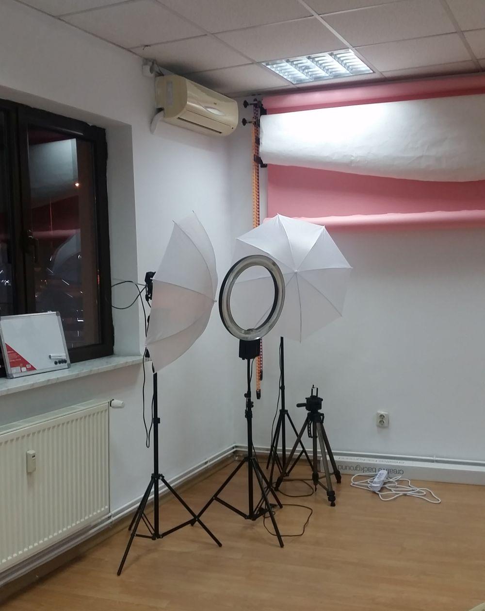 adelaparvu-com-despre-studioul-tily-niculae-15