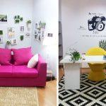 adelaparvu-com-despre-studioul-tily-niculae-19
