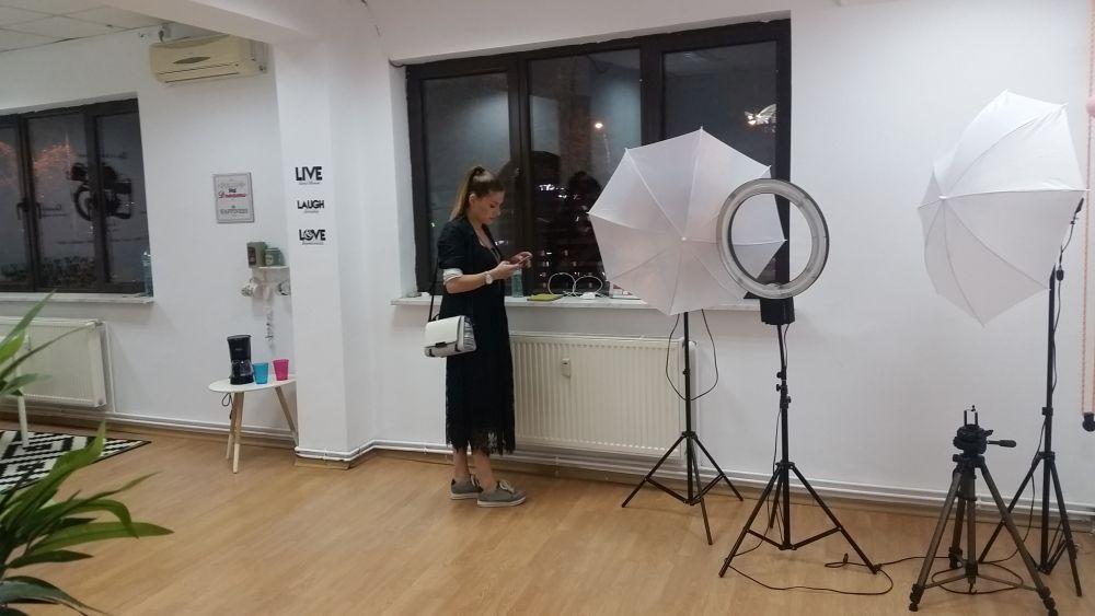adelaparvu-com-despre-studioul-tily-niculae-6