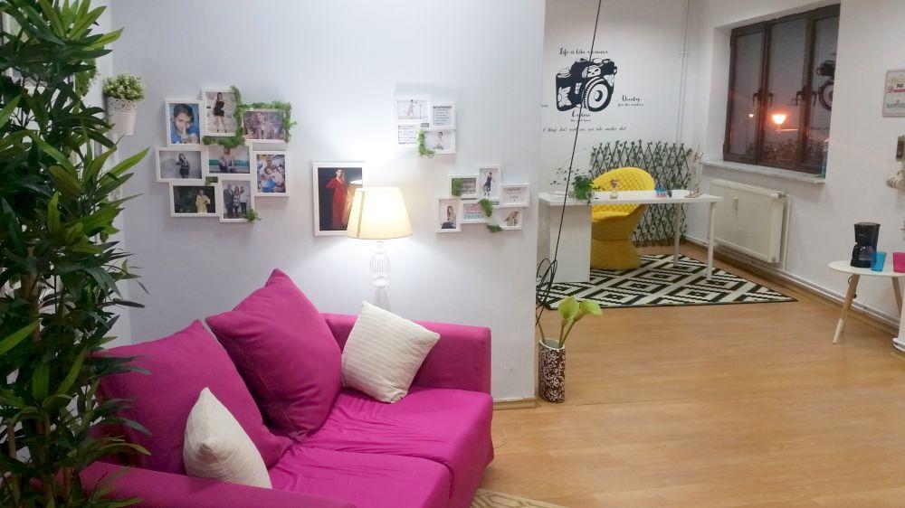 adelaparvu-com-despre-studioul-tily-niculae-8