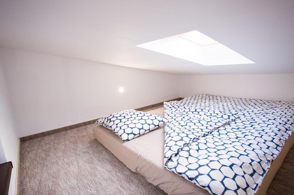 adelaparvu-com-despre-tiny-house-in-miercurea-ciuc-romania-casa-30-mp-desginer-botond-szakacs-foto-biro-zoltan-10
