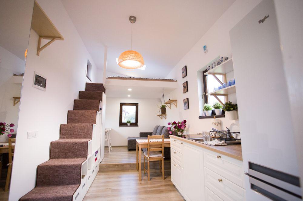 adelaparvu-com-despre-tiny-house-in-miercurea-ciuc-romania-casa-30-mp-desginer-botond-szakacs-foto-biro-zoltan-2