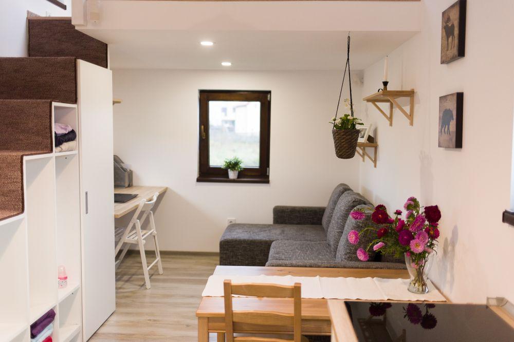adelaparvu-com-despre-tiny-house-in-miercurea-ciuc-romania-casa-30-mp-desginer-botond-szakacs-foto-biro-zoltan-22