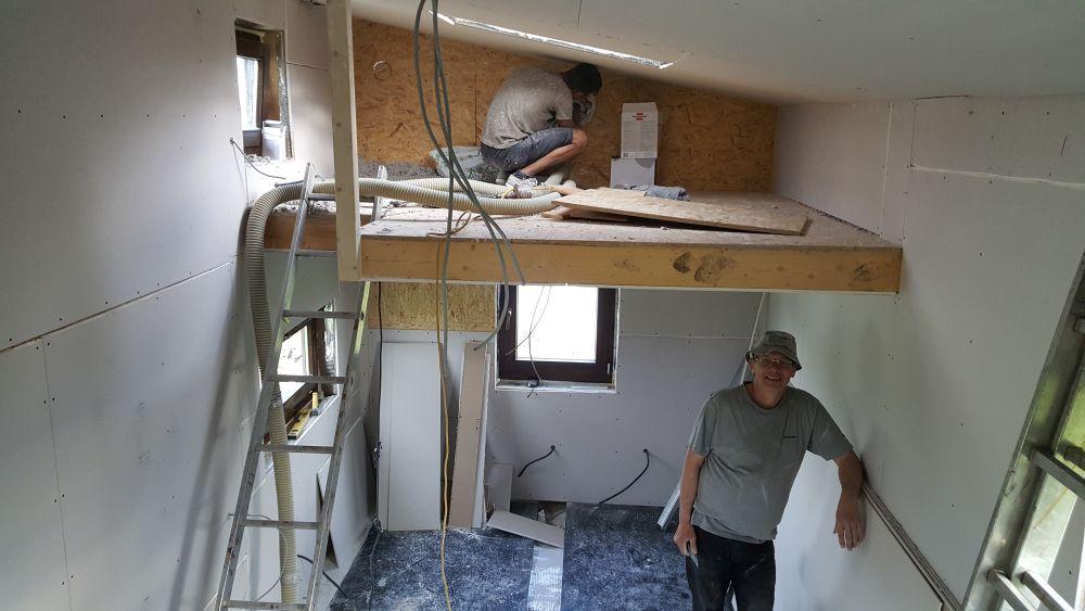 adelaparvu-com-despre-tiny-house-in-miercurea-ciuc-romania-casa-30-mp-desginer-botond-szakacs-foto-biro-zoltan-39