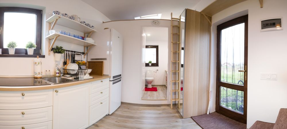 adelaparvu-com-despre-tiny-house-in-miercurea-ciuc-romania-casa-30-mp-desginer-botond-szakacs-foto-biro-zoltan-44