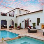 adelaparvu.com despre tipuri de case care pot fi construite din BCA (1)