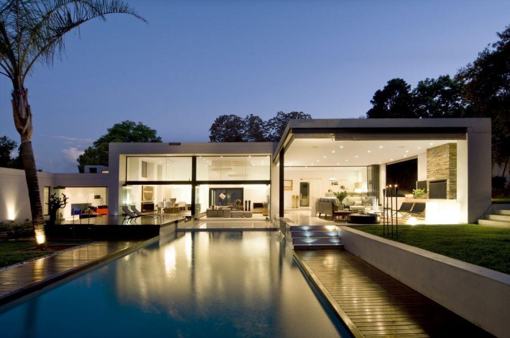adelaparvu.com despre tipuri de case care pot fi construite din BCA (2)