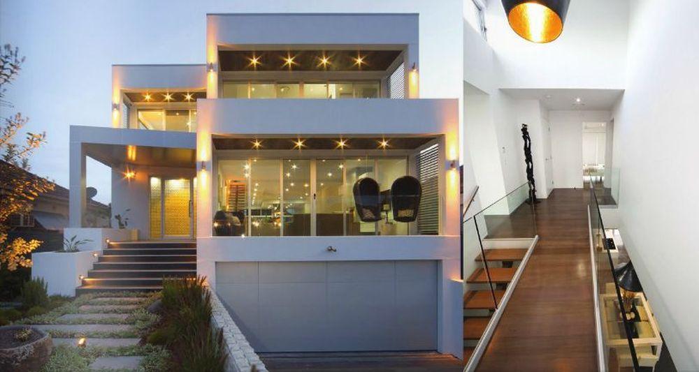 adelaparvu.com despre tipuri de case care pot fi construite din BCA (3)