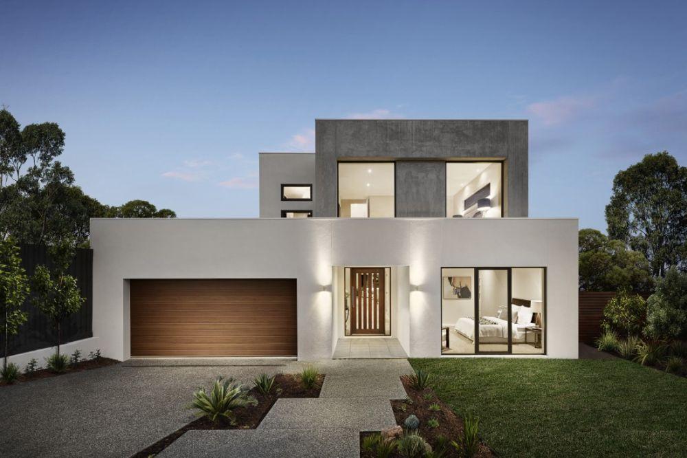 adelaparvu.com despre tipuri de case care pot fi construite din BCA (4)