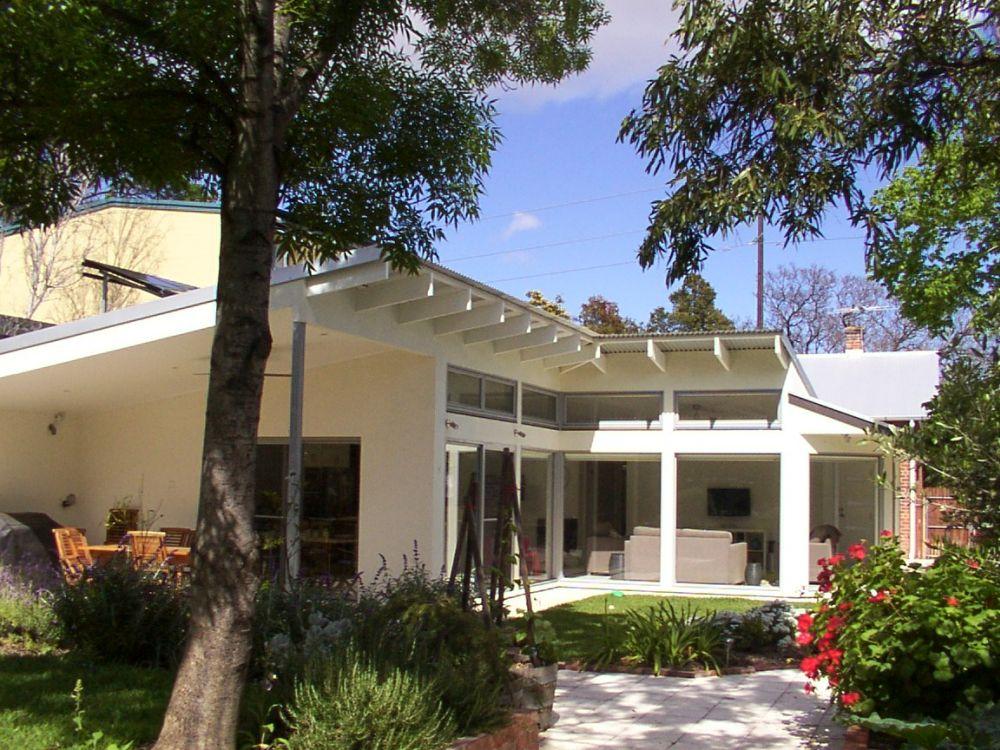 adelaparvu.com despre tipuri de case care pot fi construite din BCA (5)
