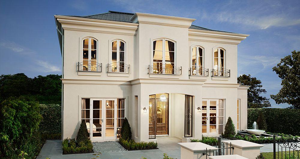 adelaparvu.com despre tipuri de case care pot fi construite din BCA (6)