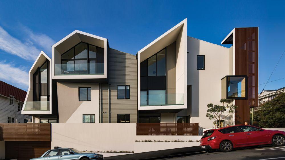 adelaparvu.com despre tipuri de case care pot fi construite din BCA (8)