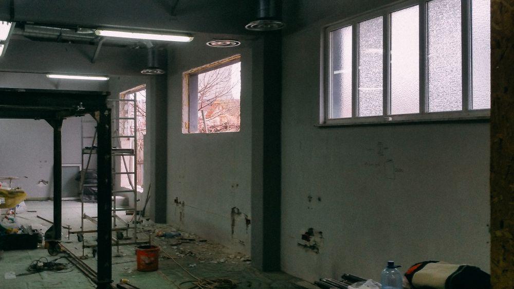 adelaparvucom-despre-foto-studio-in-constanta-romania-arhc-sergiu-zmeu-foto-andrei-nemisrchi-super33studio-37