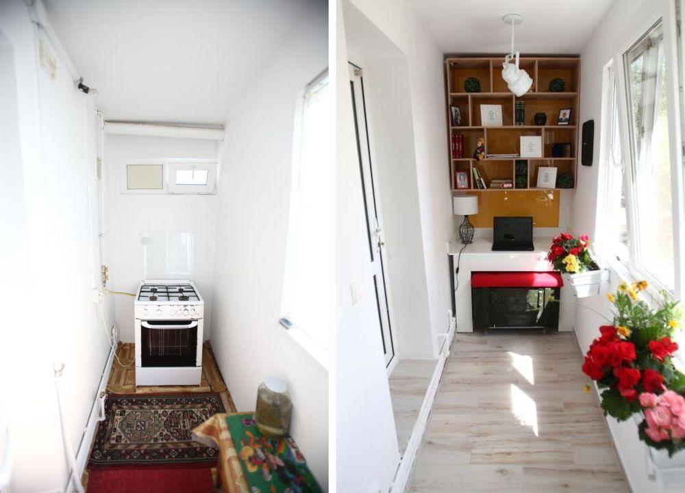 adelaparvu-com-balcon-renovarea-apartamentului-boitan-episodul-6-sezonul-3-visuri-la-cheie-2jpg