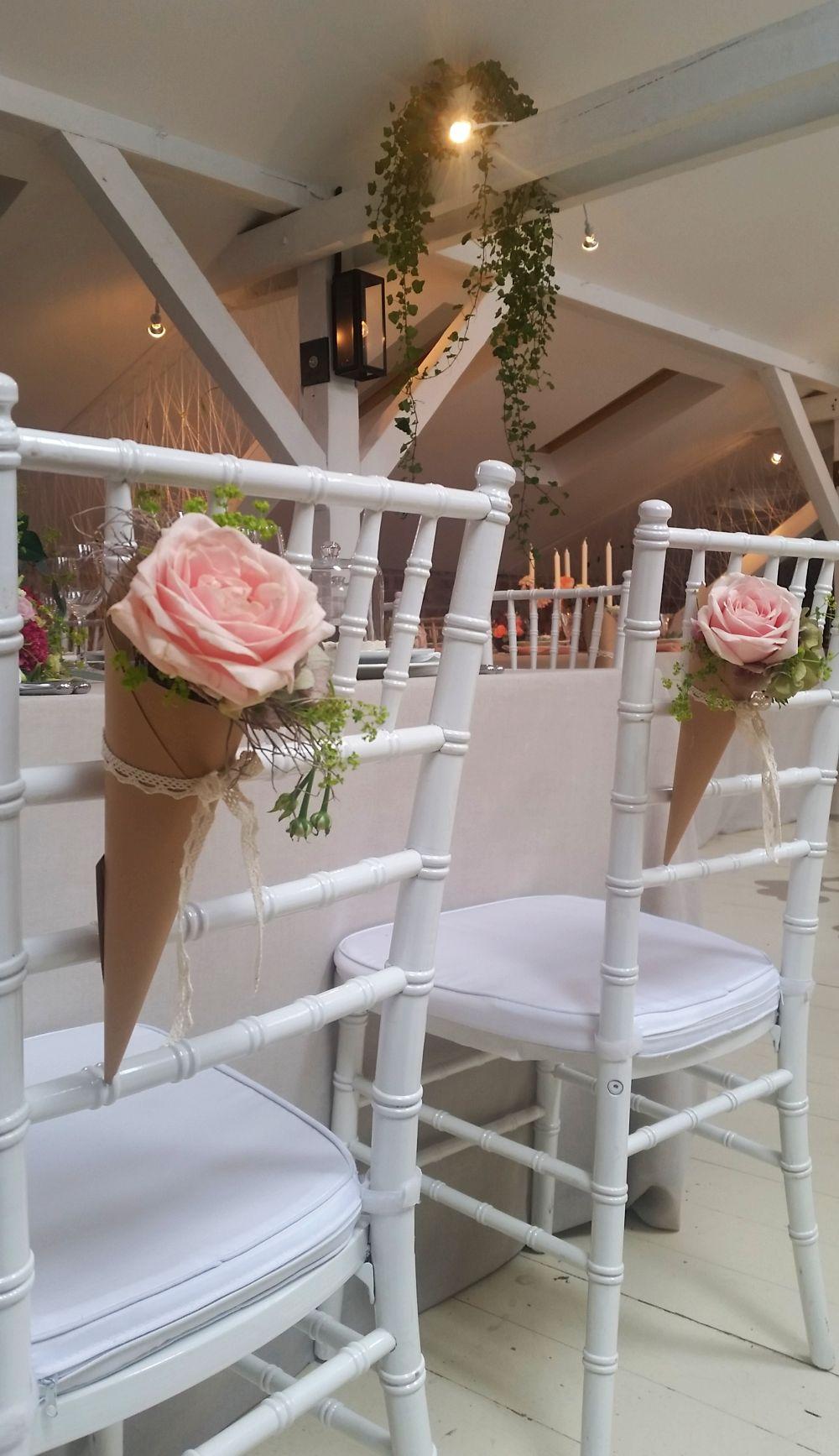adelaparvu-com-despre-the-wedding-gallery-2016-floraria-iris-design-nicu-bocancea-16