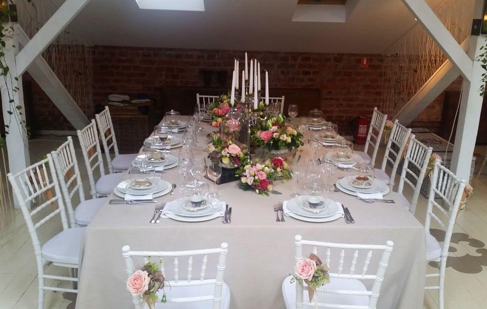 adelaparvu-com-despre-the-wedding-gallery-2016-floraria-iris-design-nicu-bocancea-17