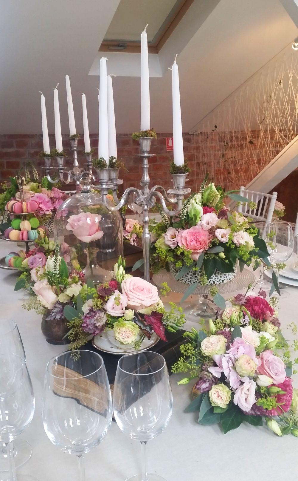 adelaparvu-com-despre-the-wedding-gallery-2016-floraria-iris-design-nicu-bocancea-18