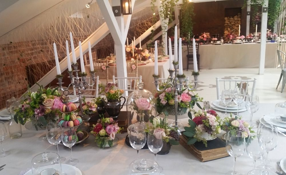 adelaparvu-com-despre-the-wedding-gallery-2016-floraria-iris-design-nicu-bocancea-19