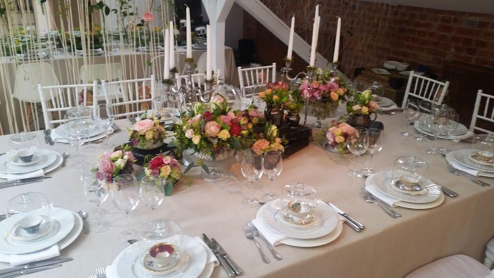 adelaparvu-com-despre-the-wedding-gallery-2016-floraria-iris-design-nicu-bocancea-20