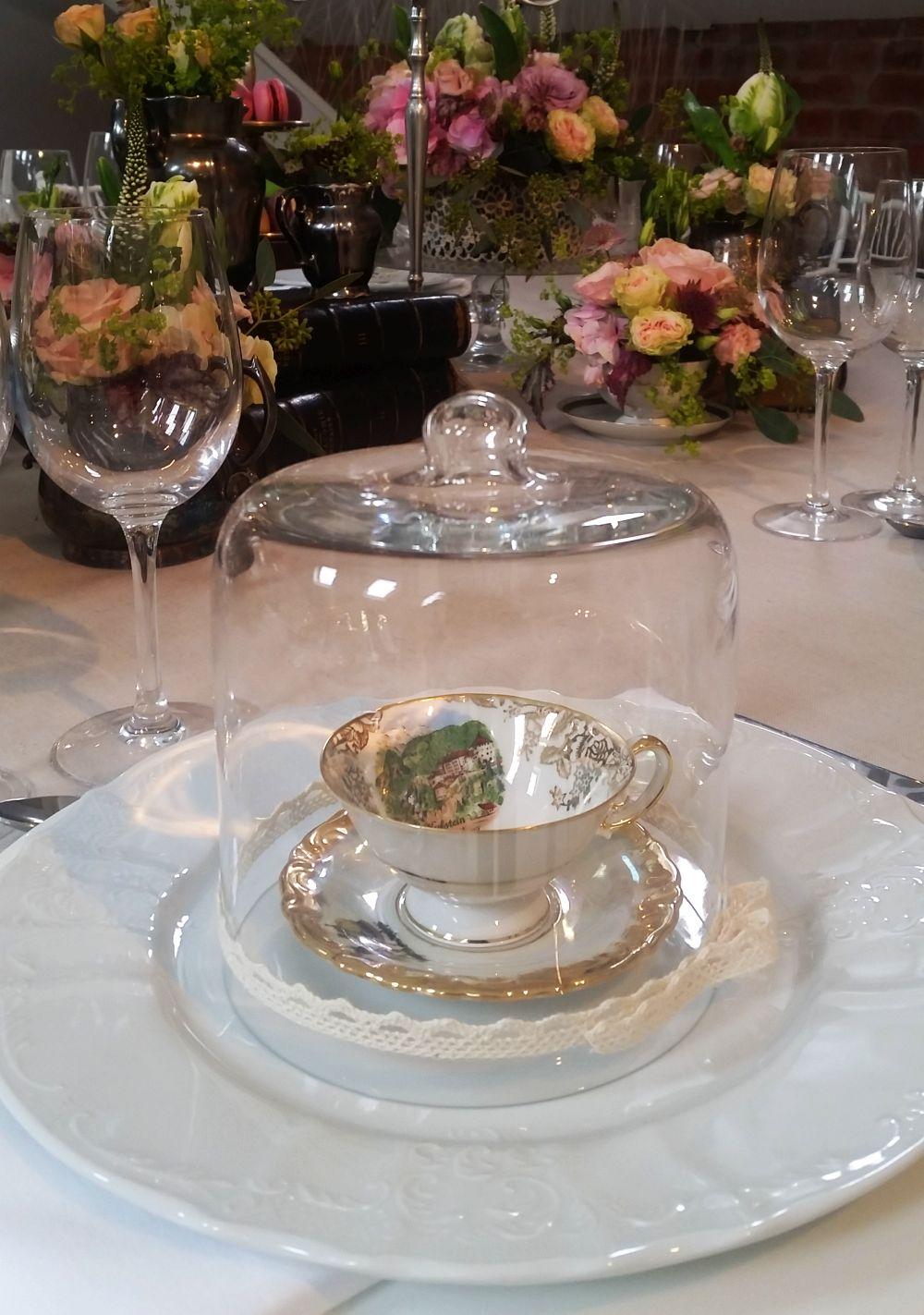 adelaparvu-com-despre-the-wedding-gallery-2016-floraria-iris-design-nicu-bocancea-21