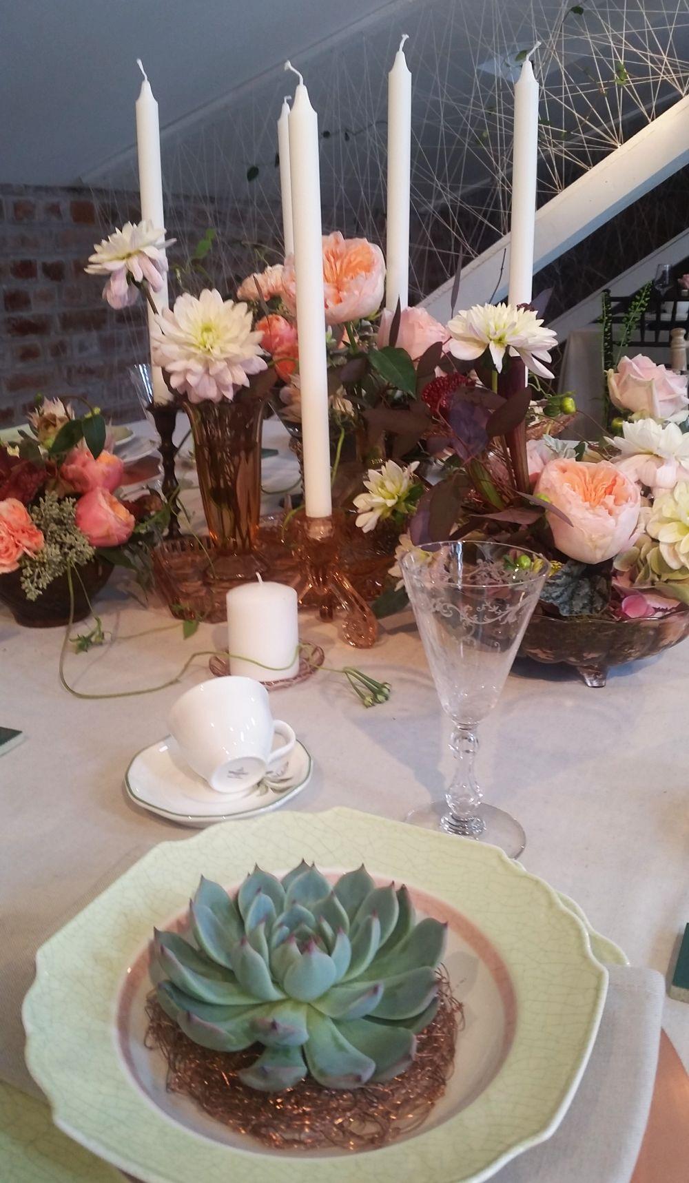 adelaparvu-com-despre-the-wedding-gallery-2016-floraria-iris-design-nicu-bocancea-22