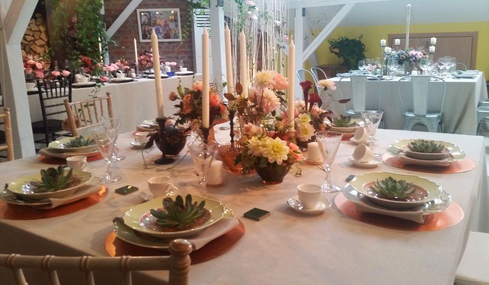 adelaparvu-com-despre-the-wedding-gallery-2016-floraria-iris-design-nicu-bocancea-24