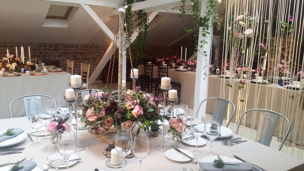 adelaparvu-com-despre-the-wedding-gallery-2016-floraria-iris-design-nicu-bocancea-29