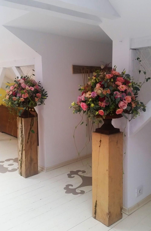 adelaparvu-com-despre-the-wedding-gallery-2016-floraria-iris-design-nicu-bocancea-3